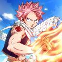 Yuuki Ichinose's avatar