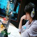 欣庭's avatar