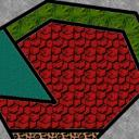 Buoyant's avatar