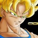 Wilking101's avatar