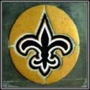 GeauxSaints79's avatar