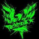 Vane95's avatar