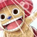 橘子汽水's avatar