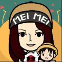 CHAU's avatar
