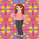 gisela_c's avatar
