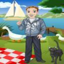 dragonfire18867's avatar