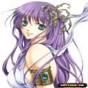 Aтнєηα ρєяєgяιηα's avatar