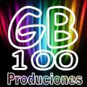 Goberman100's avatar