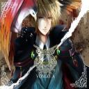 嘟嘟's avatar