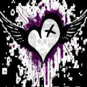 WomenDarkin's avatar