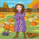 wondermom's avatar