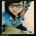 Mö Wăng's avatar