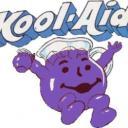 KoolaidChemist's avatar