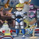 spinodino's avatar