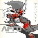 Vicealmirante Afro's avatar