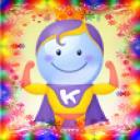 網宝's avatar