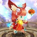 紅焰's avatar