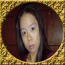 Ttraveller's avatar