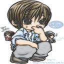 桃樂比's avatar
