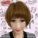 安娜艾薇's avatar
