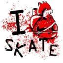 Edgaar Skate's avatar