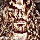 arnold layne's avatar