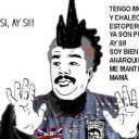 Tito (El CaMotiTo)'s avatar