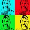 Alma's avatar