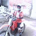 rorro_1981's avatar