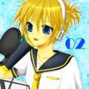 夢野正太's avatar