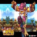 飛天小澔's avatar