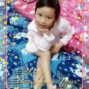 彤彤's avatar