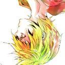 cutiegrl's avatar