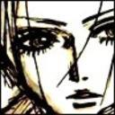 Pogonotomy's avatar