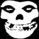 claustrophobicfoetus's avatar