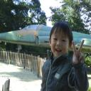 Nicoo Lin's avatar