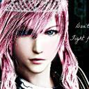 EllyBearx3's avatar