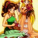 Tsukihana's avatar