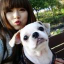 iloveHyuna's avatar
