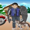 睏睏      ★  〞's avatar