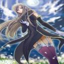 Tear's avatar