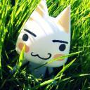 Sparquim's avatar