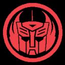 Cliff's avatar