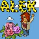 Stheive's avatar