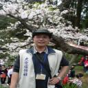 育昇's avatar