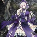 Lady_Edd's avatar