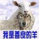 ☆£~白痴ㄟ貢丸~〃★'s avatar