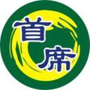 車禍顧問's avatar