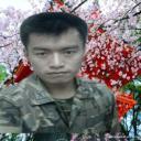 木頭's avatar