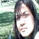 ROMINA F's avatar
